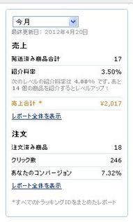 Amazon201204.jpg