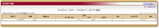 Yahoo!201205.png